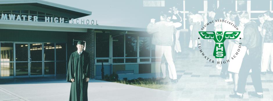 Tumwater High School Alumni Association